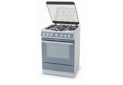 Кухонная плита Kaiser HGG 62521 KW