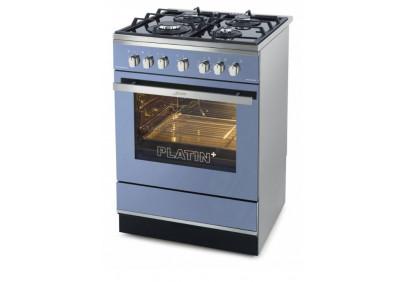 Кухонная плита Kaiser HGG 61532 R