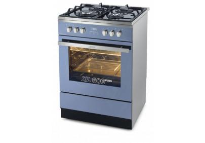 Кухонная плита Kaiser HGE 61501 R