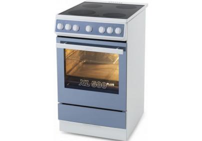 Кухонная плита Kaiser HC 52010 W Moire