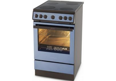 Кухонная плита Kaiser HC 52010 B Moire