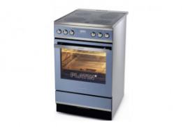 Кухонная плита  Kaiser HC 52072 Geo
