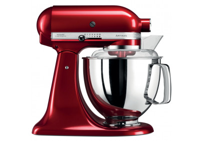 Миксер для кухни KitchenAid 5KSM175P