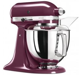 Фиолетовый, Артикул: 5KSM175PSEBY