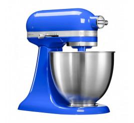 Синие сумерки, Артикул: 5KSM3311XETB