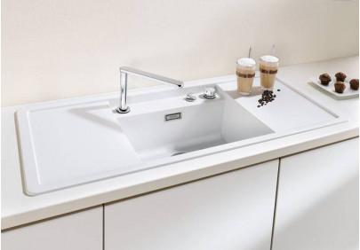 Мойка для кухни Blanco Alaros 6S