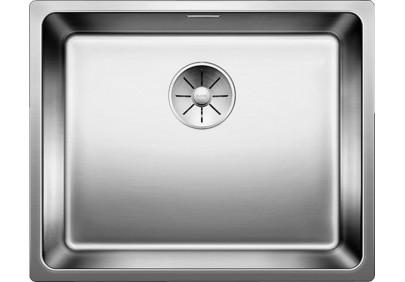 Мойка для кухни Blanco Andano 500 IF Infino