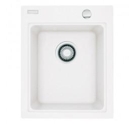 MRG 610-42 Белый, Артикул: 114.0060.677