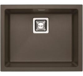 Шоколад G03M, Артикул: 1108036