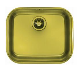 Золото, Артикул: 1070628