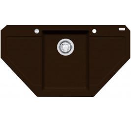 MRG 612 E Шоколад, Код: 114.0297.236