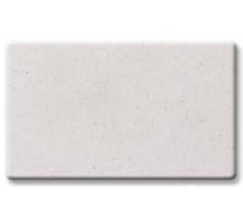 MRG 651 белый, Артикул: 114.0201.289