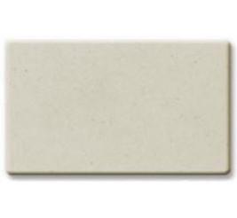 MRG 610-58 ваниль, код: 114.0296.480