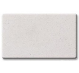 MRG 651-78 белый, код: 114.0198.336