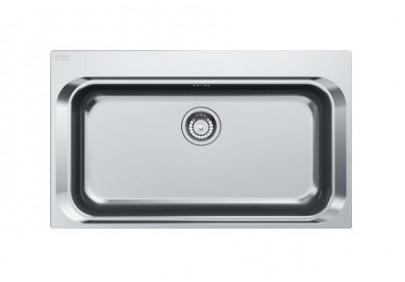 Мойка для кухни Franke Acquario AEX 610-A