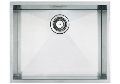 Мойка для кухни Franke Planar PPX 110-52