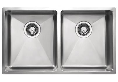 Мойка для кухни Florentina Логика 700.400