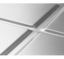 Декор, Артикул: GL.780.500.В.10.D.08 +300 ₽