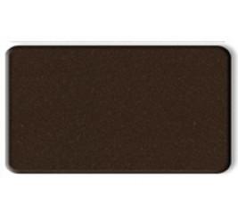 KBG 110-34 шоколад, код: 125.0198.412