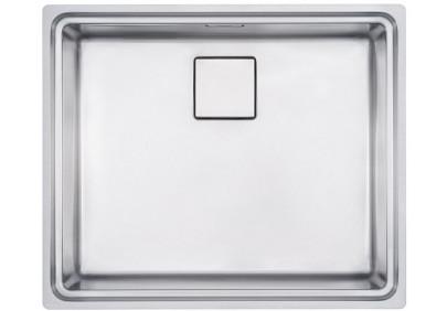 Мойка для кухни Franke Centinox CEX 210-50