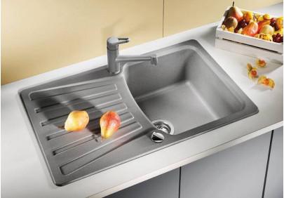 Мойка для кухни Blanco Nova 45S