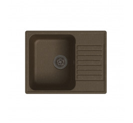 Chocolate, Артикул: RULE000015