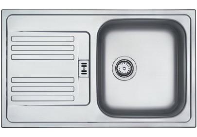 Мойка для кухни Franke Euroform EFN 614-78