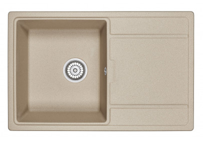 Мойка для кухни Granula 7804