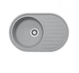 Серый, Код: 114.0157.901 (корзинчатый вентиль)