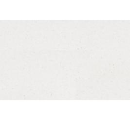 Белый, Артикул: 114.0259.964