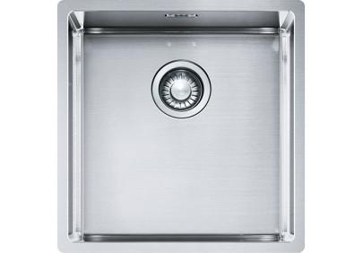 Мойка для кухни Franke BXX 210/110-40