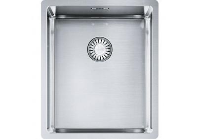 Мойка для кухни Franke BXX 210/110-34