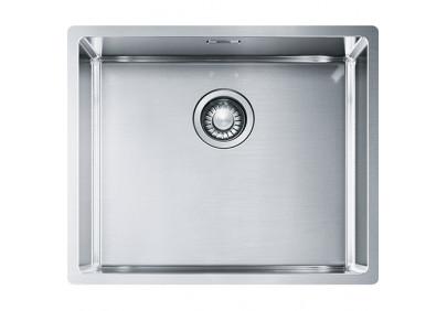 Мойка для кухни Franke BXX 210/110-50