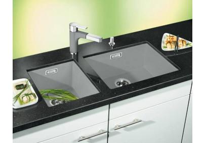 Мойка для кухни Blanco Subline 320-U