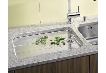 Мойка для кухни Blanco Supra 550 T