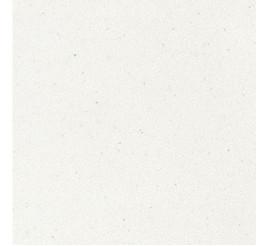 Альпина, с корзинчатым клапаном (Артикул: 700672)