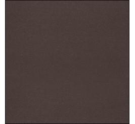 Мокка, с корзинчатым клапаном (Артикул: 700669)