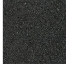 Оникс, с корзинчатым клапаном (Артикул: 700668)