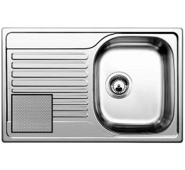 Нержавеющая сталь декор, Артикул: 513675 +1 700 ₽