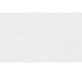 Белый металлик, Артикул: 114.0280.893