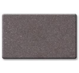 Серый камень, Артикул: 114.0280.897