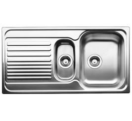 Нержавеющая сталь матовая, Артикул: 512303
