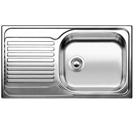 Нержавеющая сталь полированная, Артикул: 511908