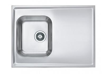 Мойка для кухни Alveus Classic Pro 30