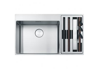 Мойка для кухни Franke BWX 220-54-27 TL