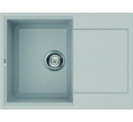 Metaltek Aluminium 79,Артикул: LMY13579