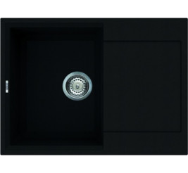 Granitek Full Black 40,Артикул: LGY13540