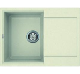 Granitek Bianko Antico 62,Артикул: : LGY13562