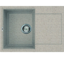 Granitek Terra 53,Артикул: LGY13553