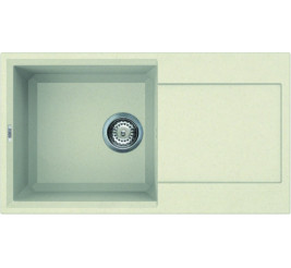 Granitek Bianko Antico 62,Артикул: LGY29062